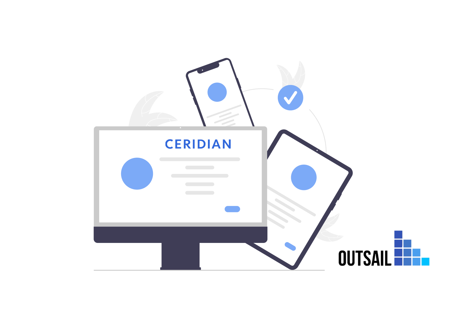Ceridian Reviews - Pricing, Pros/Cons, User Reviews