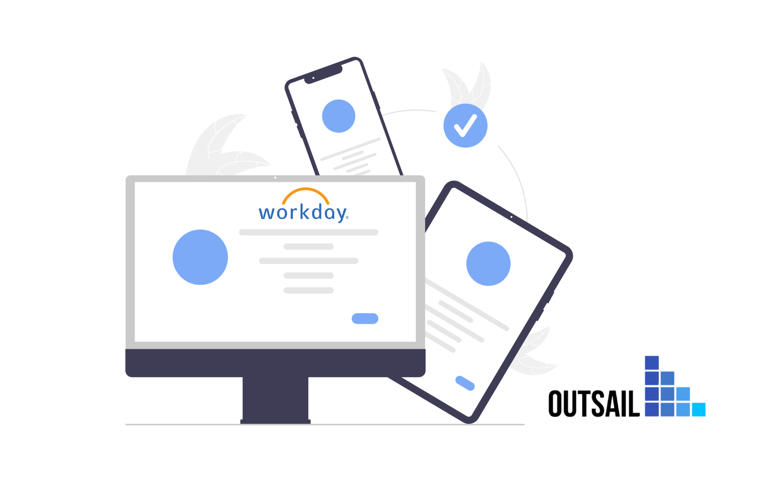 Workday Reviews - Pricing, Pros/Cons, User Reviews