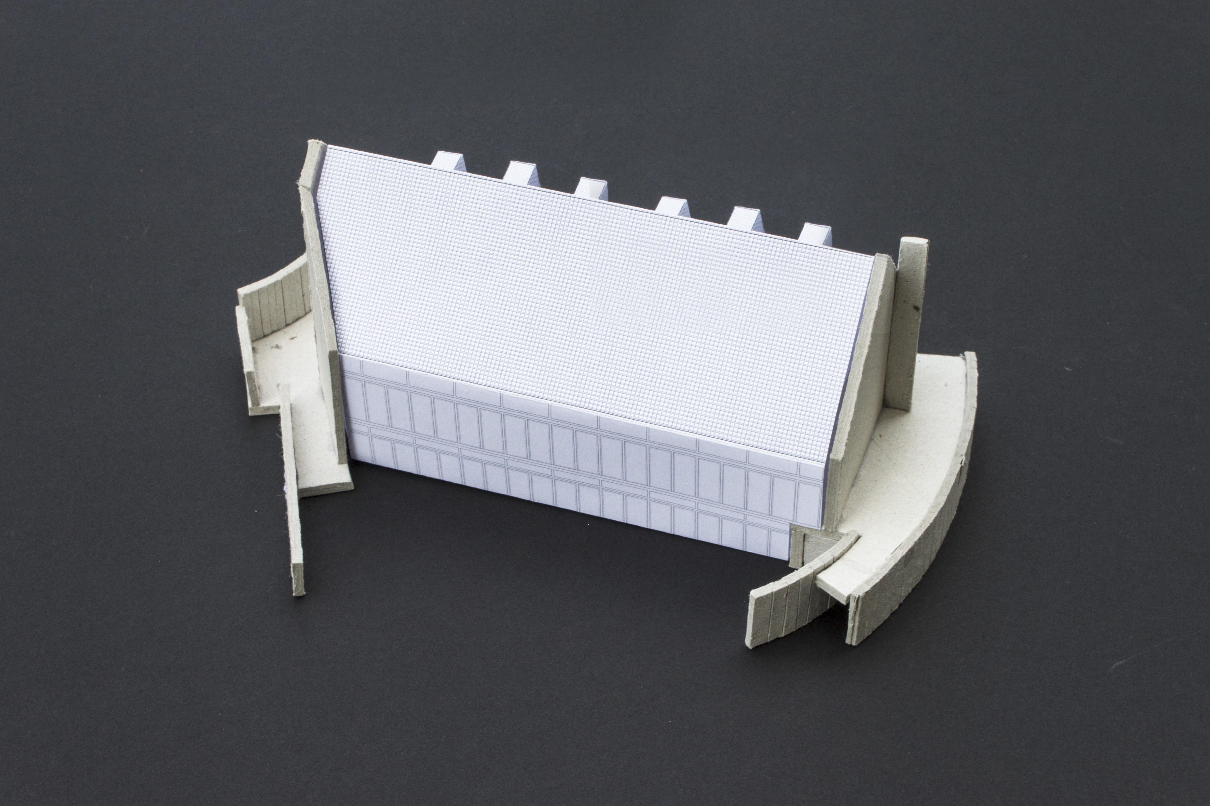Konzeptmodell