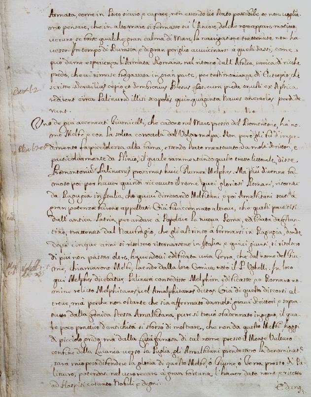 Mannelli, p. 43r