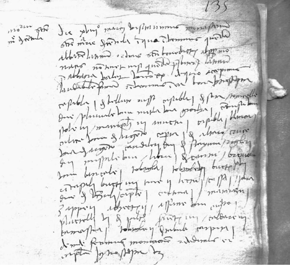 Calkeopoulos, Lat. 149, fol. 135, S. Maria di Centola.PNG