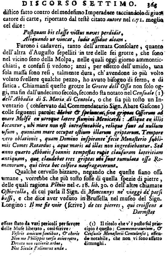 antonini-p.-363-1