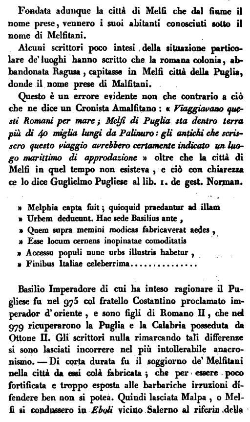 Camera M., p. 13
