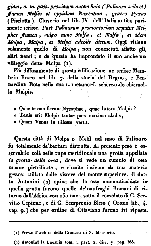 Camera M., p. 12