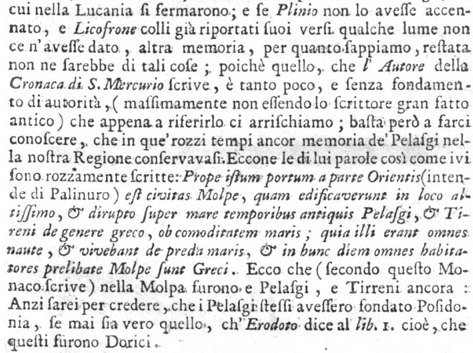 Antonini, p. 69