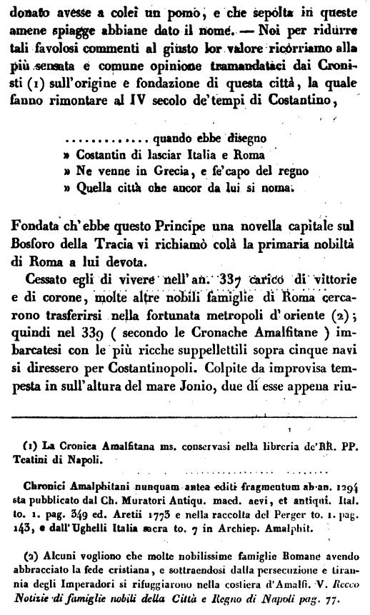Camera, p. 10