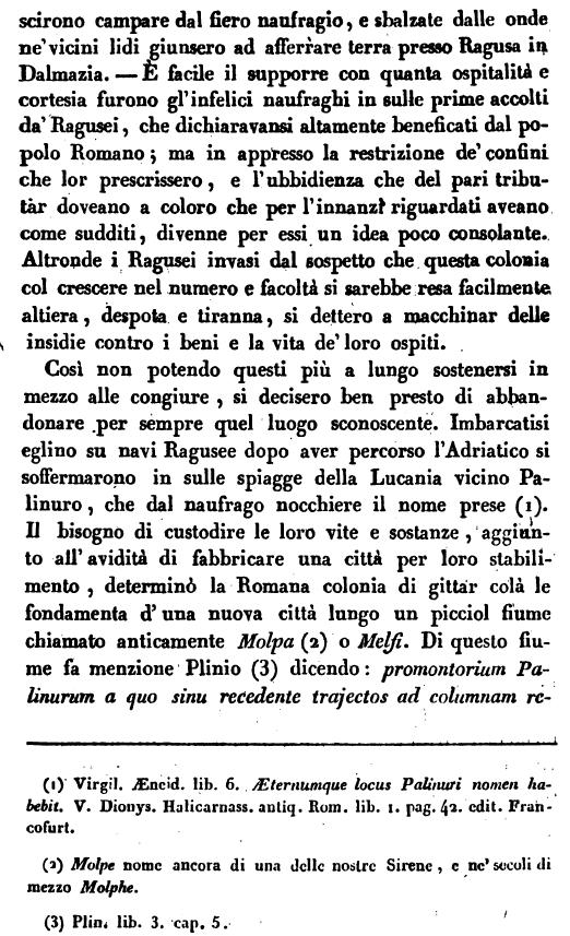 Camera, p. 11