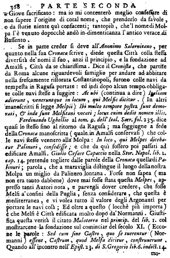Antonini, p. 368