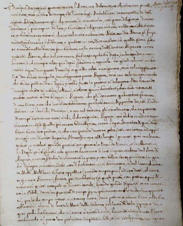 Mannelli, p. 44v, su Molpa