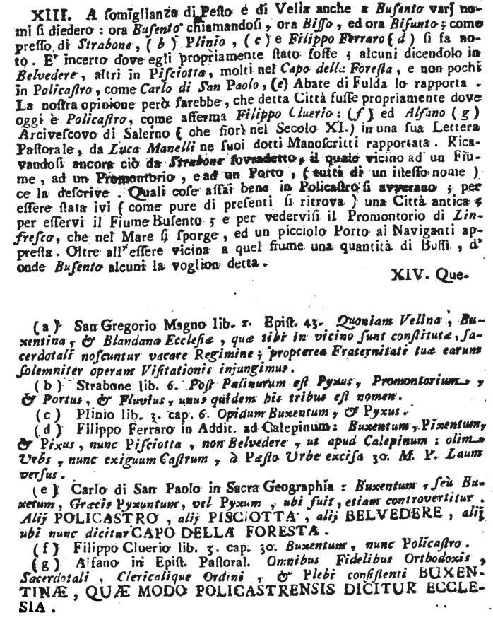 Troyli, p. 135.PNG