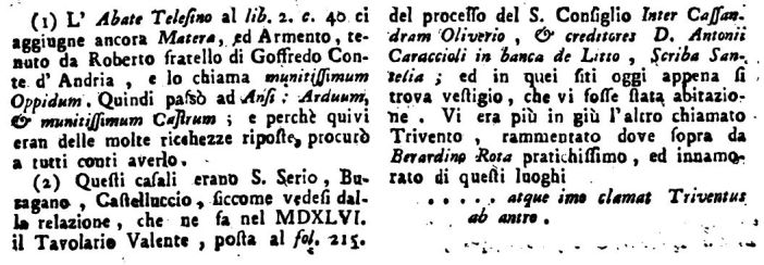 Postille di Antonini, p. 375