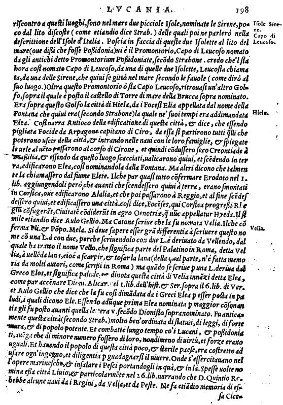 Alberti Leandro, p. 198