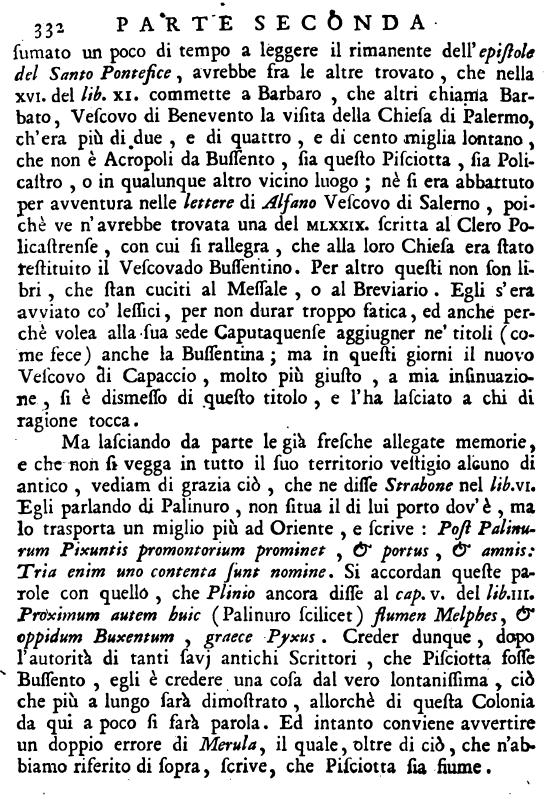 Pisciotta da Antonini, p. 332