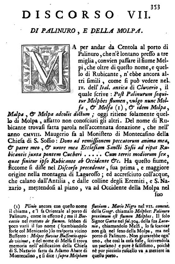Antonini, p. 353