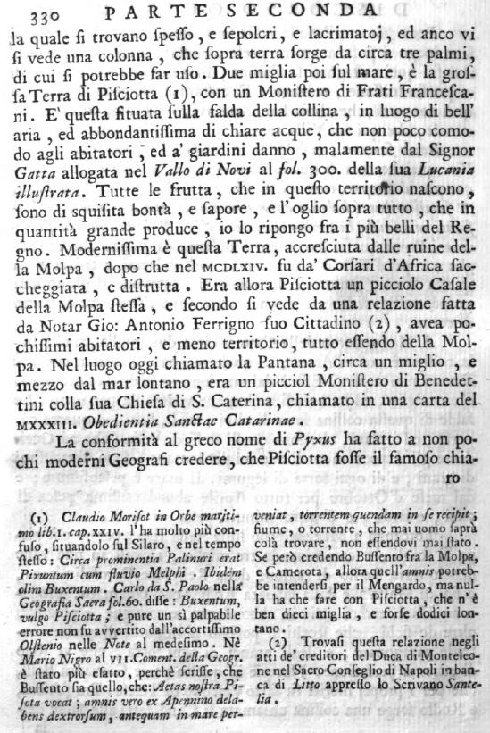 Antoni, p. 330