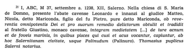 Ebner, vol. II, p. 271