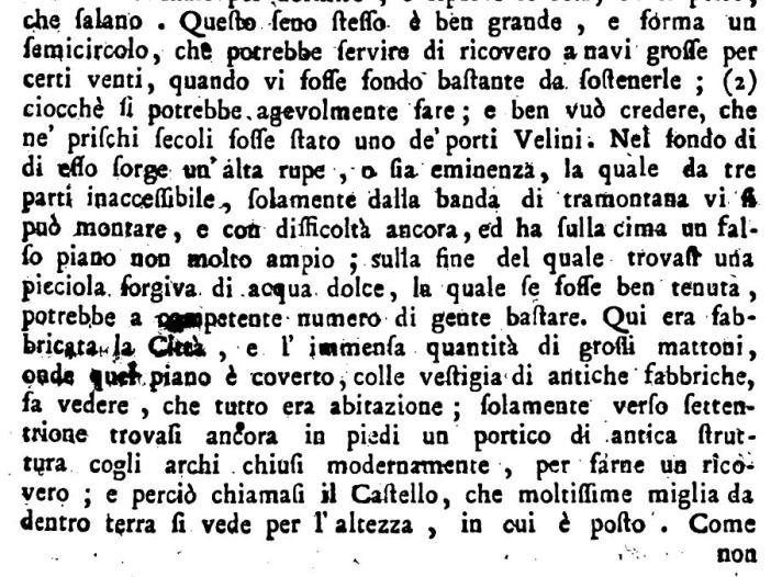Antonini, sulla Molpa, p. 366.JPG