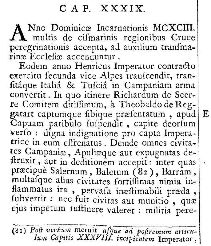 Muratori, p. 895