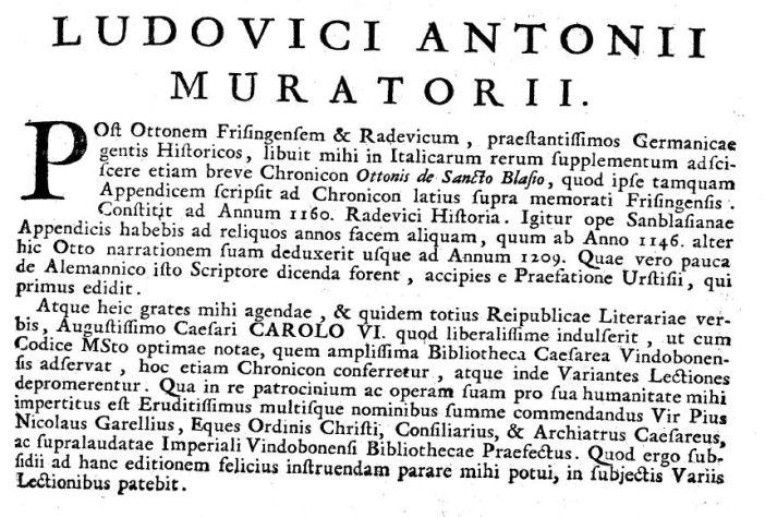 muratori, p. 863