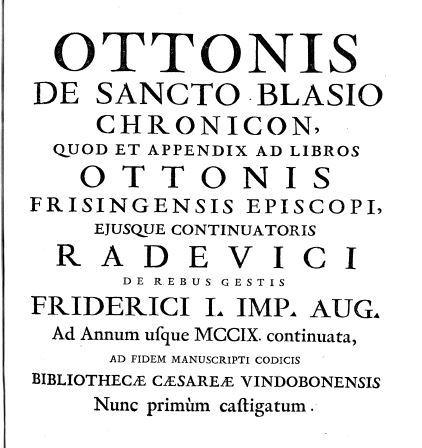 Muratori, Rerum ..., vol. VI, p. 861.JPG