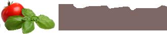 Logo Ristorante brigantessa