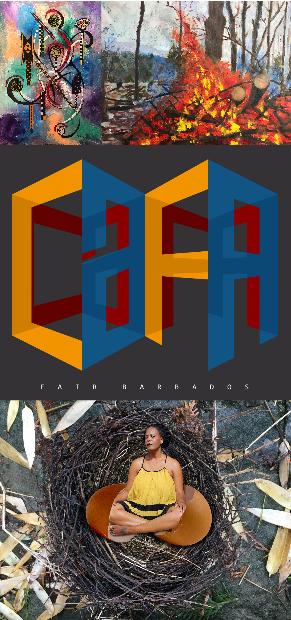 CaFA 2021