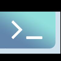 Modern API stack for fitment data using GraphQL