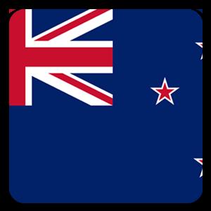 Team from NZ