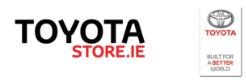 toyotastore auto parts customer fitment data