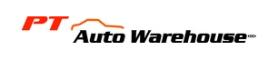 Pt auto warehouse auto parts manufacturer