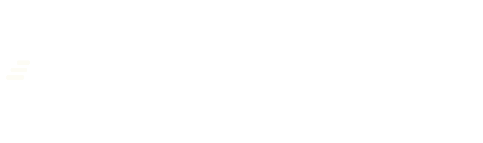 Fast auto parts - Partly customer