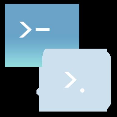 data translation icon