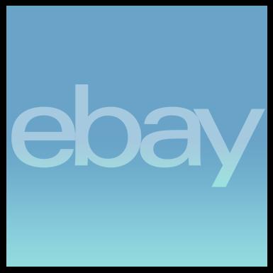 ebay integration auto parts icon