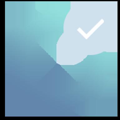 Data Processing icon api Partly