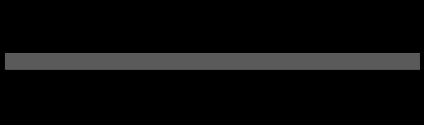Fast Auto Parts customer logo Partly