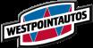 Westpoint auto