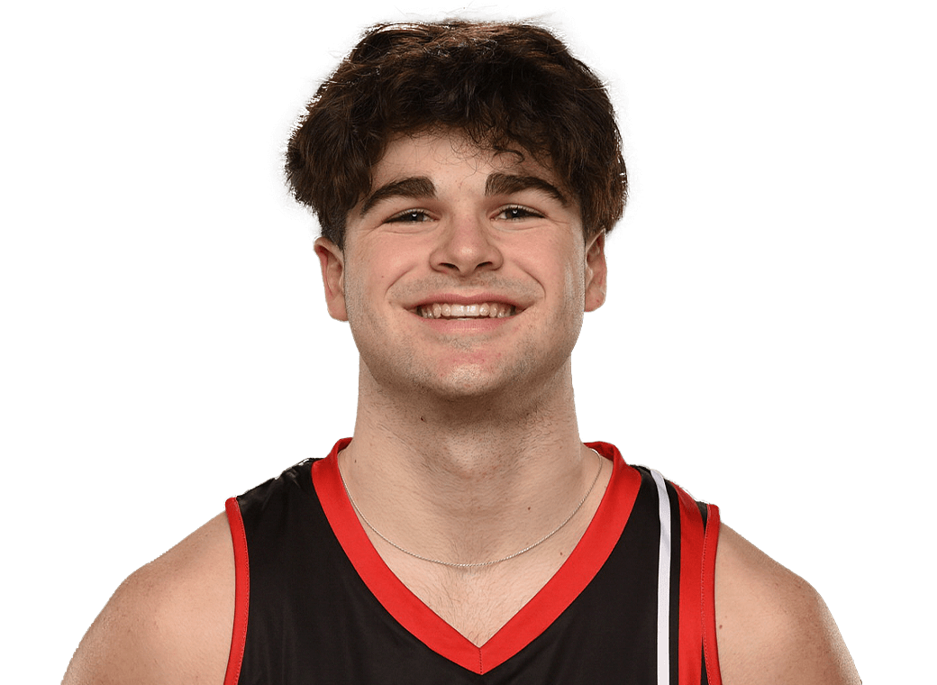 Brady Kavanaugh