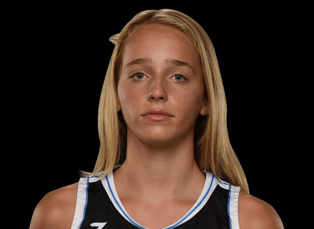 Reese Vandervelde