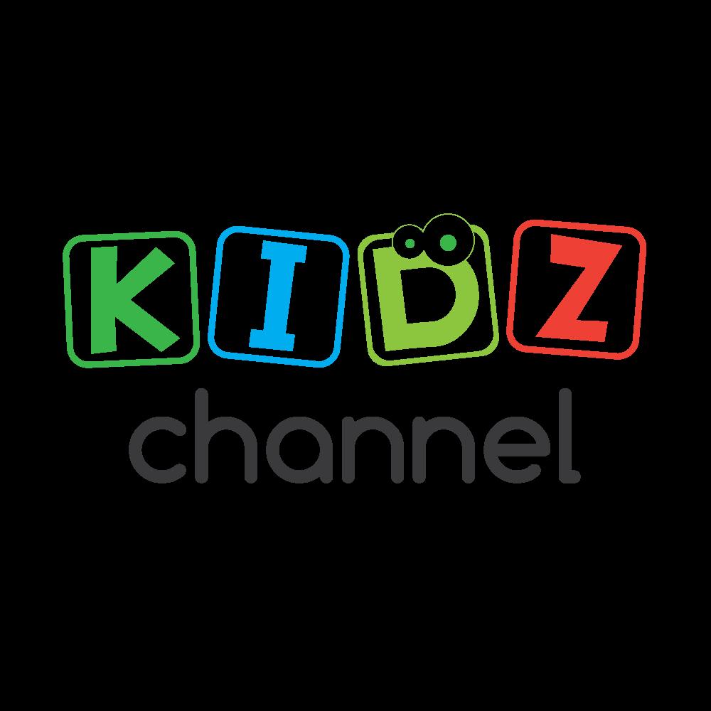 Kidz Channel