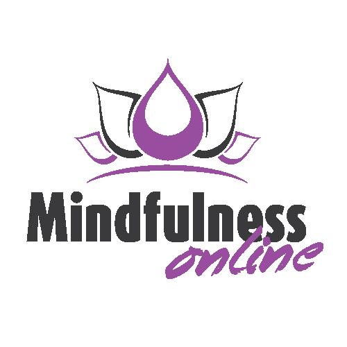 Logo Mindfulness Online