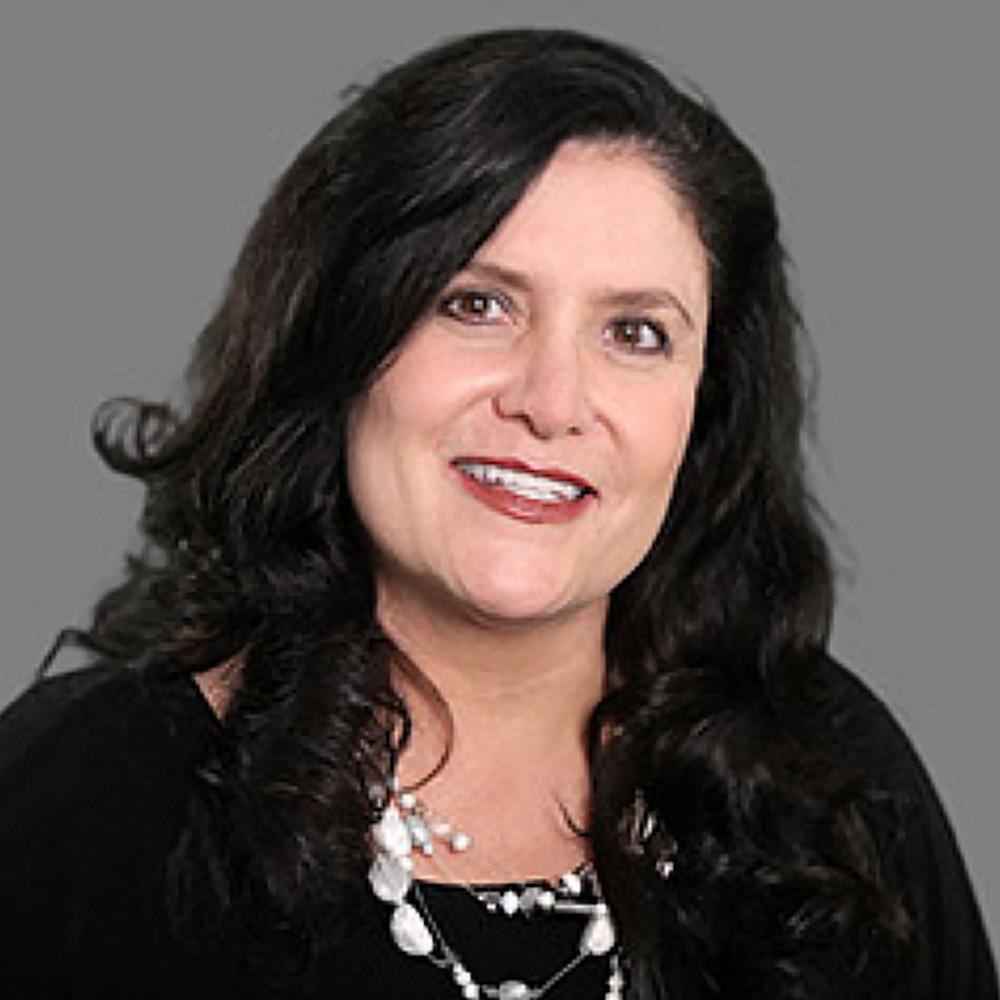 Gina Livermore