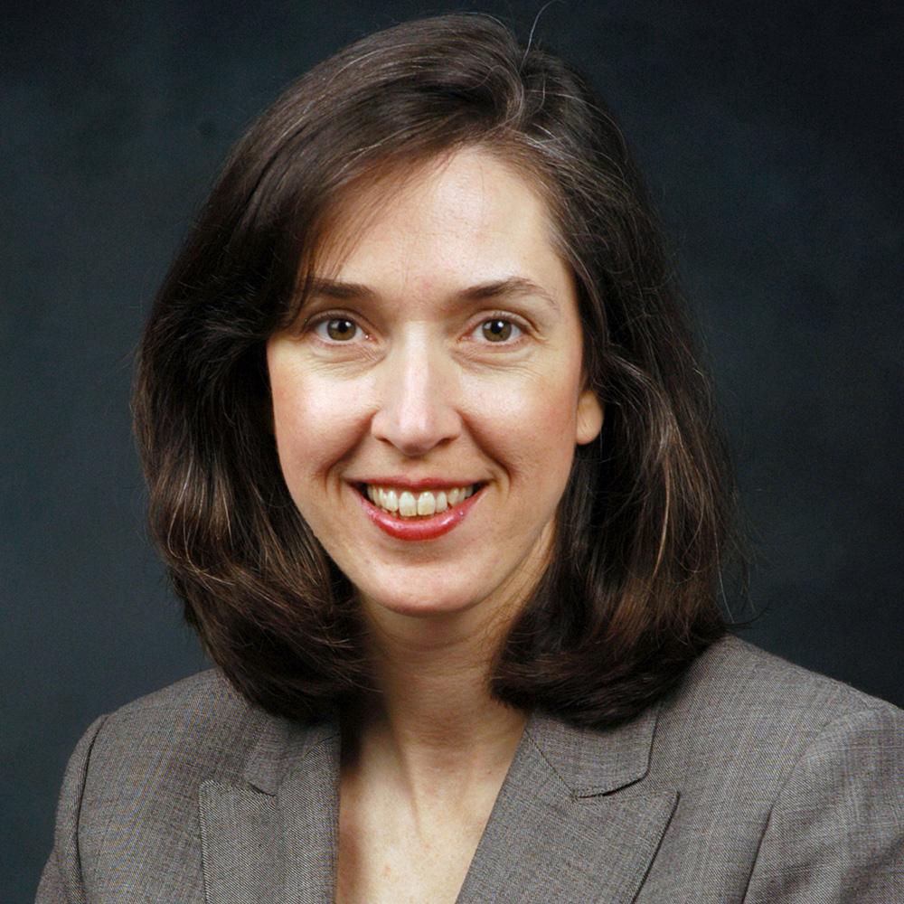 Elizabeth Curda