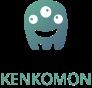 Kenkomon