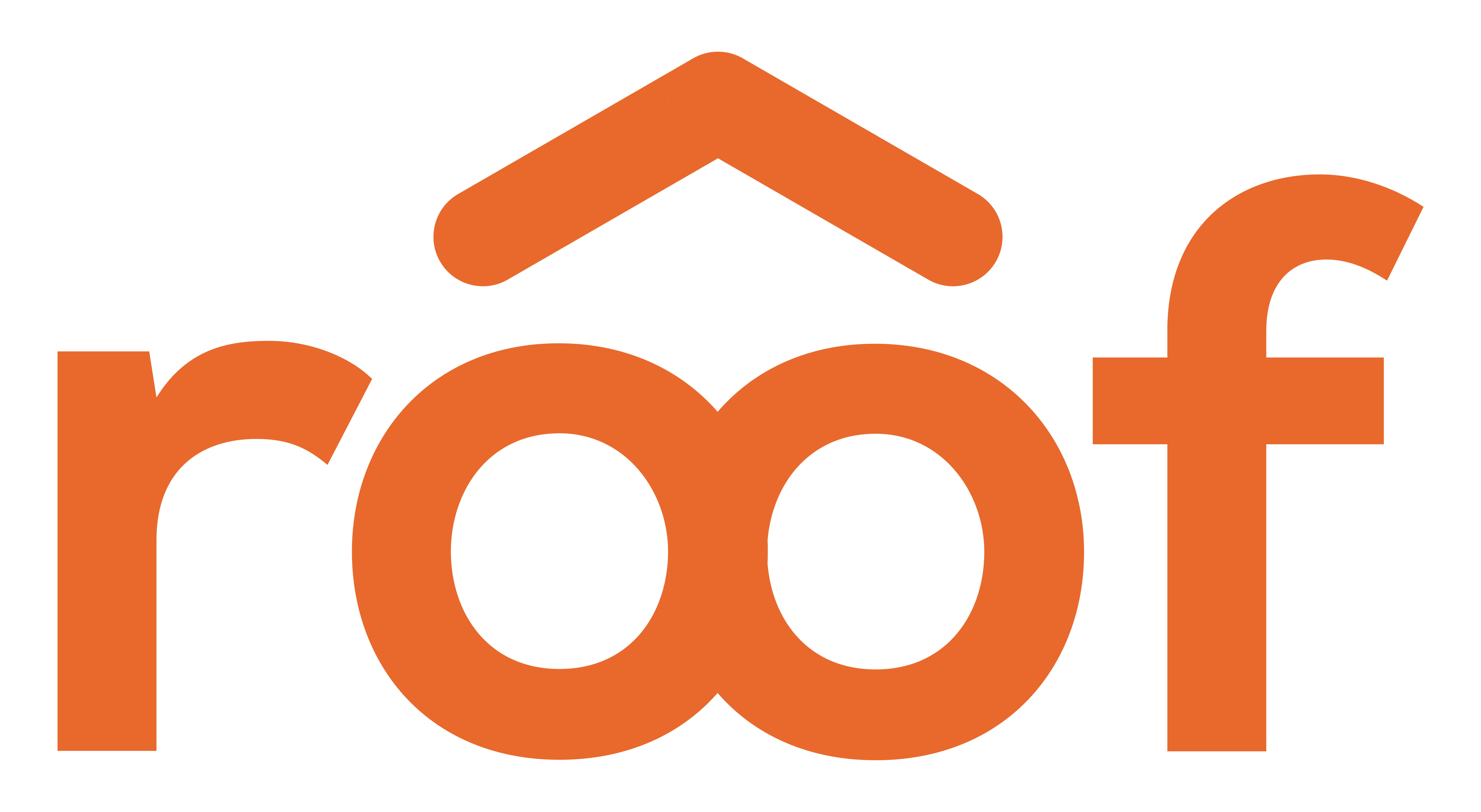 RoofIncome