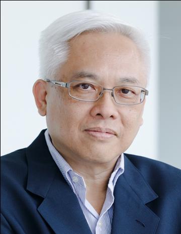 Tee Wee WONG, PhD