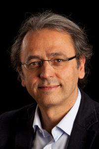 Josep M Llovet MD, PhD