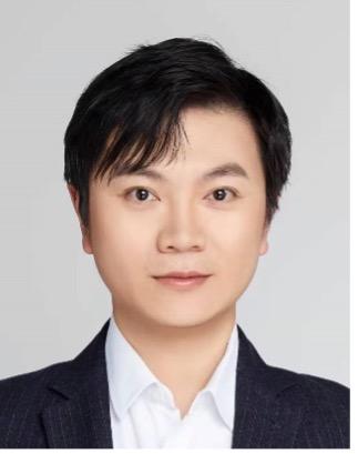 Zhou Yi PhD