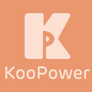 KooPower Support