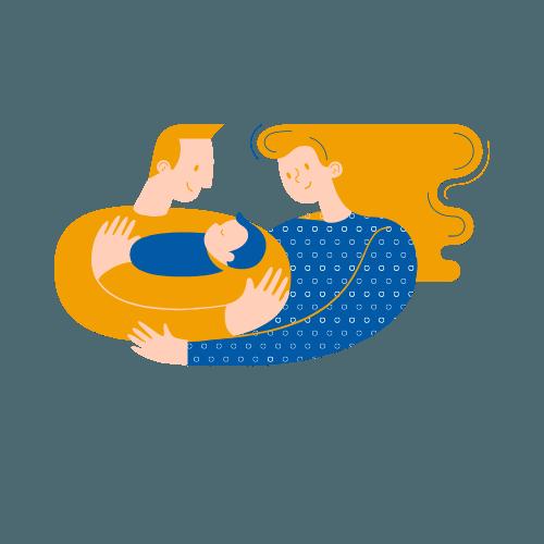Parent Consultations