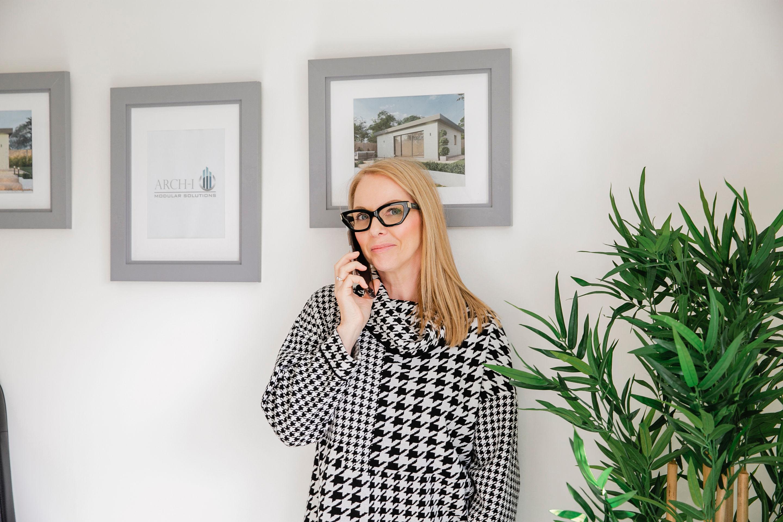 Modular Home Buyers Guide